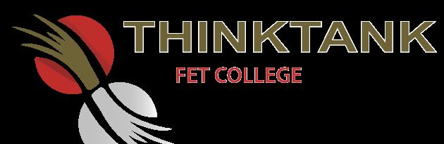 think_logo-02